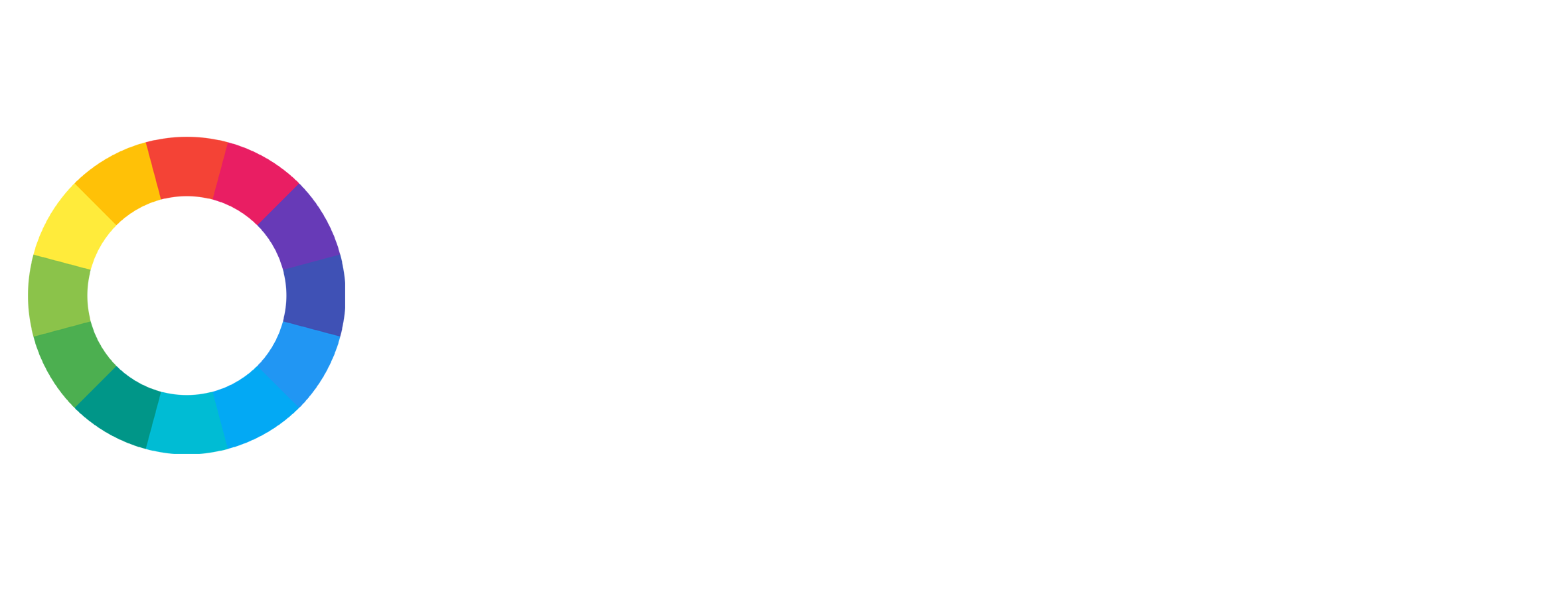 Electroson Studio