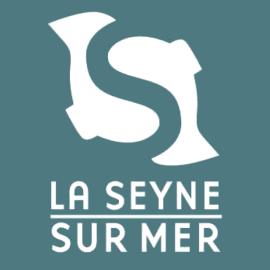 Logo La Seyne Sur Mer