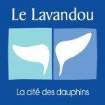 Logo Le Lavandou