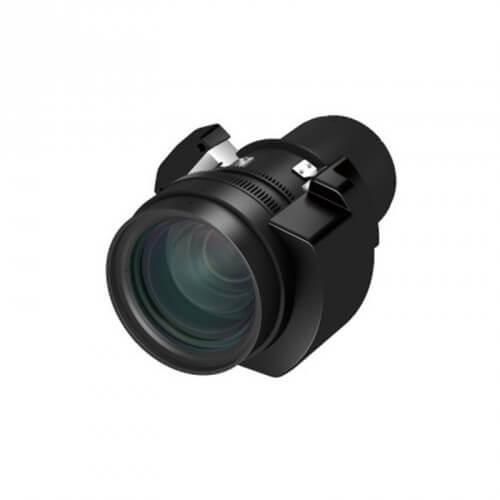 Optique Epson ELPLM15