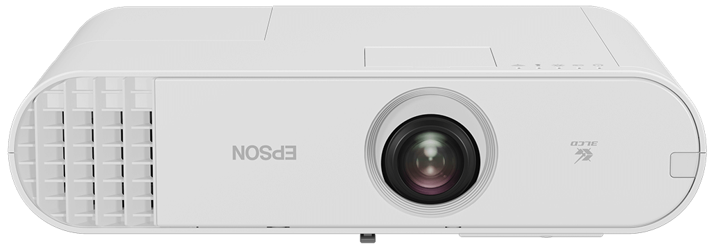 Epson EB-U50