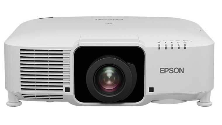 Epson EB-PU1006W